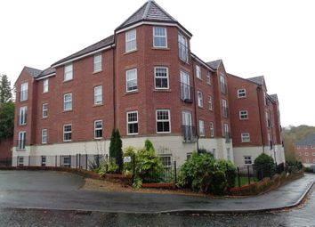 Thumbnail 2 bed flat to rent in Stonemere Drive, Radcliffe
