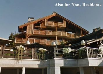 Thumbnail 3 bed apartment for sale in 1997 Haute-Nendaz, Valais, Switzerland