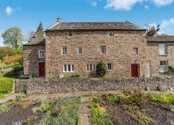Thumbnail 5 bedroom semi-detached house for sale in Stone Houses, Stanhope, Bishop Auckland