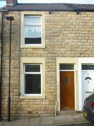 Thumbnail 2 bed terraced house to rent in Graham Street, Lancaster
