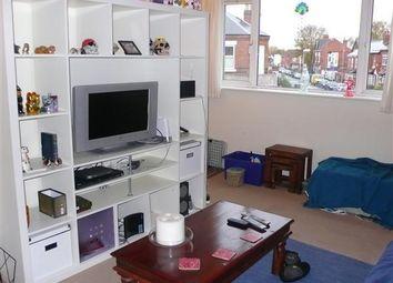 Thumbnail 2 bed flat to rent in Kings Gate, York Road, Kings Heath, Birmingham