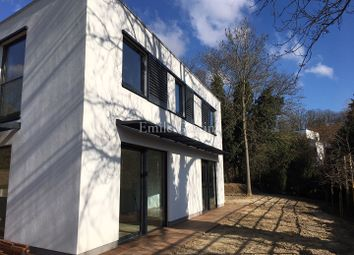 Thumbnail 4 bed property for sale in 1180, Uccle, Belgique