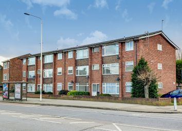 Thumbnail 2 bed flat for sale in Rainham Road South, Dagenham