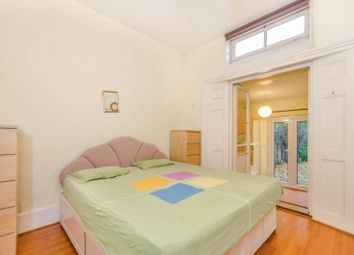 Thumbnail 2 bed flat to rent in Alexandra Road, Turnpike Lane