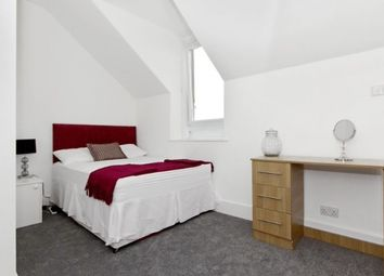 Thumbnail 1 bed flat to rent in (M) Sunnyside Road, City Centre, Aberdeen