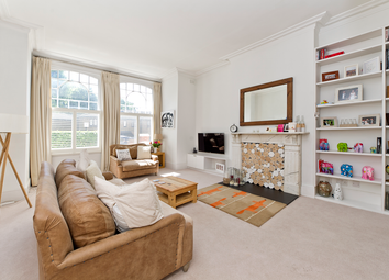 Thumbnail 2 bed duplex for sale in Hillbury Road, London
