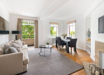 Thumbnail 3 bed flat for sale in Whitelands House, Cheltenham Terrace, London