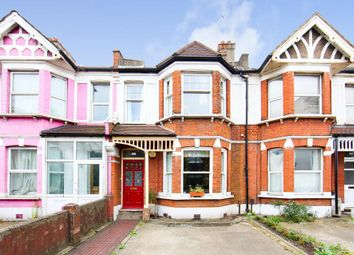 Thumbnail 3 bedroom terraced house for sale in Plough Lane, London