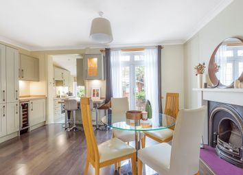 3 bed terraced house for sale in Harwood Avenue, Mitcham CR4