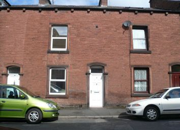 Thumbnail 3 bedroom property to rent in William Street, Penrith