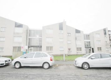 Thumbnail 2 bed flat for sale in 34, Princes Court, Ayr, South Ayrshire KA88Hu