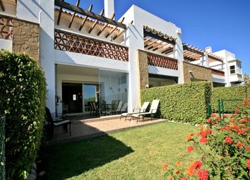 Thumbnail 3 bed town house for sale in La Cala Golf, Mijas Costa, Mijas, Málaga, Andalusia, Spain