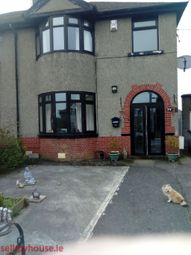 Thumbnail 3 bed semi-detached house for sale in 34 Old Muirhevna, Dublin Road, Dundalk, R6K4