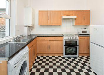 Thumbnail 2 bed property to rent in Vansittart Road, Windsor