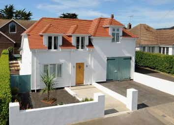 Thumbnail 4 bed property for sale in Seacroft Road, Broadstairs