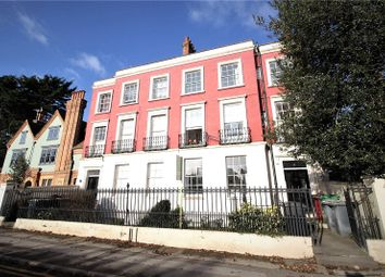 1 bed flat for sale in Bath Road, Reading, Berkshire RG1