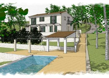Thumbnail 3 bed country house for sale in Son Font, Calvià, Majorca, Balearic Islands, Spain