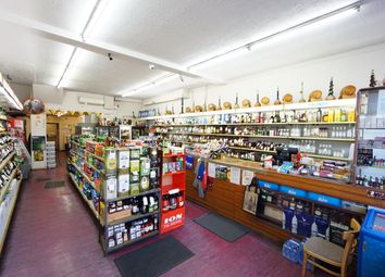 Thumbnail Retail premises to let in 47 Turnpike Lane, Harringay, London