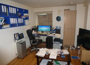 Thumbnail 1 bed flat for sale in High Street, Brentwood, Essex