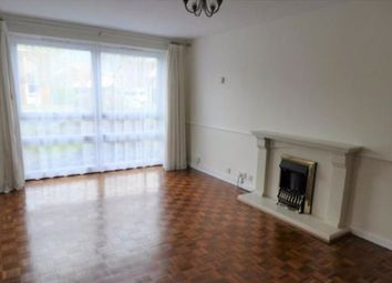2 bed flat for sale in Kyoto Court, Bognor Regis PO21