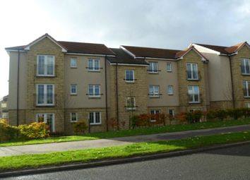 Thumbnail 2 bed flat to rent in Balfour Gardens, Glenrothes