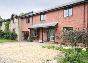 Thumbnail 3 bed semi-detached house for sale in Mill Road, Whitfield, Brackley
