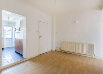 Thumbnail 3 bedroom property for sale in Garfield Road, West Ham, London