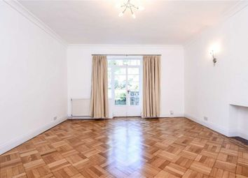 Thumbnail 3 bed property to rent in Heath Drive, Hampstead, London