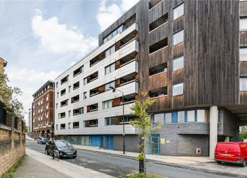 1 bed flat for sale in Somerston House, 24 St. Pancras Way, London NW1