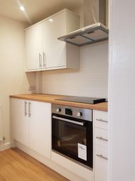 4 bed property to rent in West Way, Botley, Oxford OX2