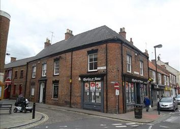 Thumbnail Office to let in 2 George Street, Hedon, East Yorkshire