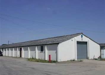 Thumbnail Warehouse to let in Little Staughton Airfield & Industrial Park, Little Staughton