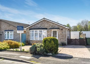 Thumbnail 2 bed bungalow for sale in Virginia Way, Abingdon