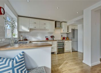 4 bed mews house for sale in Hillcrest, Weybridge, Surrey KT13