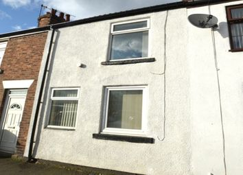 Thumbnail 2 bed terraced house to rent in Chatsworth Road, Chesterfield