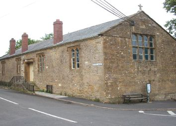 Thumbnail Commercial property for sale in Sandy Hole, Merriott, Somerset