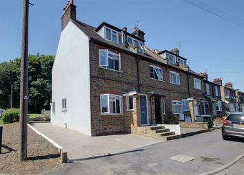 Thumbnail 3 bed semi-detached house for sale in Alexandra Road, Kings Langley