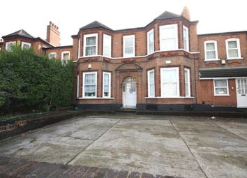 Thumbnail 1 bedroom property for sale in Brownhill Road, Catford, London