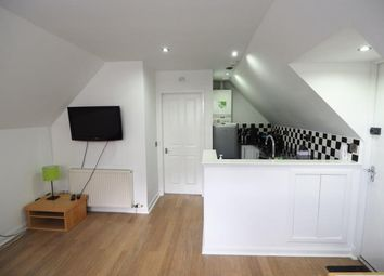 Thumbnail 1 bed flat to rent in Edinburgh Road, Tranent, East Lothian