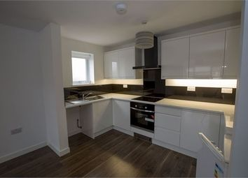 Thumbnail 2 bedroom flat to rent in Rosemary Court, Fulwell, Sunderland