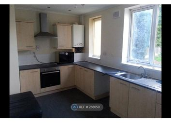 Thumbnail 2 bedroom end terrace house to rent in Selwyn Road, Bilston