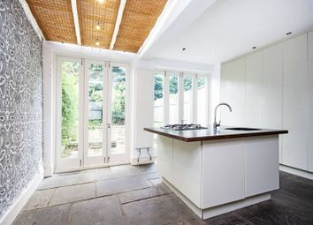 Thumbnail 4 bed property for sale in Drylands Road, Crouch End, London