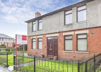 3 bed semi-detached house for sale in Fell Street, Leigh, Greater Manchester WN7