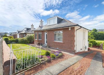 Thumbnail 4 bed detached bungalow for sale in 32 Bradda Avenue, Burnside, Glasgow