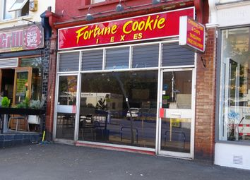 Thumbnail Restaurant/cafe to let in Combe Road, Norbiton
