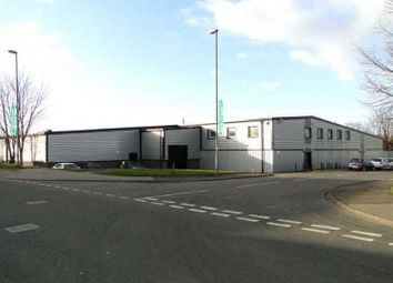 Thumbnail Warehouse to let in Cross Green Garth, Leeds