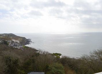 Thumbnail 2 bedroom property for sale in Highcliffe Court, Langland, Swansea