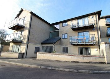 Thumbnail 2 bedroom flat for sale in Waters Meet, Huntingdon