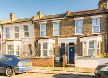 Thumbnail 3 bed property for sale in Siddons Road, Tottenham, London