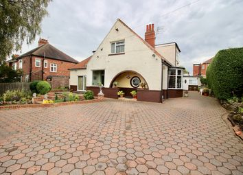 Thumbnail 6 bed detached house for sale in Westacre Gardens, Newcastle Upon Tyne